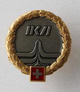 Béret-Emblem
