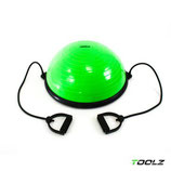 TOOLZ balance ball