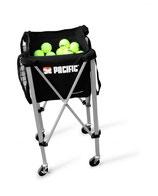 PACIFIC X Ball Trolley