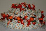Torta fruttini