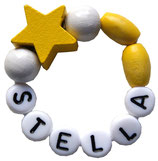 "Babyarmband ""Stella"""