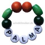 """Babyarmband """"Palma"""""""