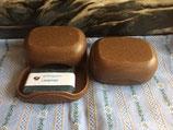 Seifenbox Buche - Flüssigholz