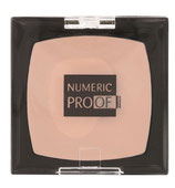 Numeric Proof HD Concealer