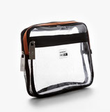 Numeric Proof Bag Clear Actor large Netz