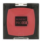 Numeric Proof HD all Over Cream Single