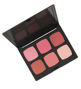 Numeric Proof HD All Over Creme Palette