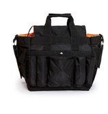 Numeric Proof Settasche Bag Carrier
