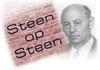 Buch Steen op Steen