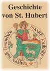 Geschichte von St. Hubert