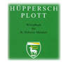 Wörterbuch Hüppersch Plott