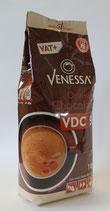 Venessa Trinkschokolade 1kg