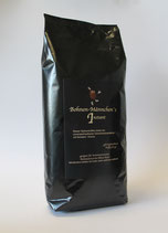 Bohnen-Männchen´s Instantkaffee 500 gr