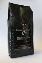 Bohnen-Männchen´s Crema   Filterkaffee 1Kg