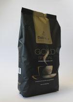 Dallmayr Gold 500 gr