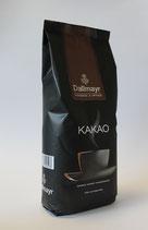 Dallmayr  Kakao 1kg