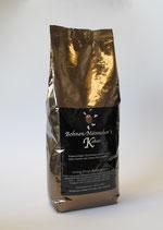 Bohnen-Männchen´s Kakao 1kg