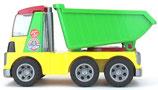 Roadmax Kipplastwagen