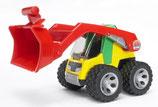 Roadmax Kompaktlader