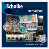 Schalke international