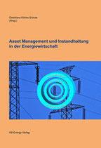 Asset Management und Instandhaltung in der Energiewirtschaft