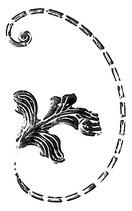 Meister-Barock (322010)