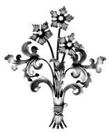 Blumenstrauß (800034)