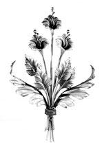 Blumenstrauß (800032)