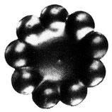 Rosette (500424)