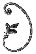 Meister-Barock (322012)