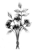 Blumenstrauß (800033)