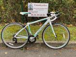 Vélo de Route  Capricia Elite 14V (neuf)