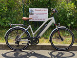 VTC Cycles Denis Lutecia (neuf)