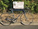Vélo de route vintage Motobécane