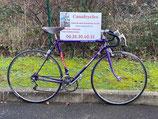 Vélo de route vintage Gitane