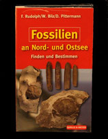 Fossilien an Nord- u. Ostsee