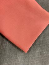 Stoffpaket Tencel rouge
