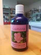 Rosenmalve-Kirsche (Gesichtswasser)