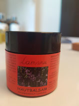 Hautbalsam Johanniskraut-Lavendel