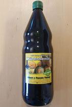 Kürbiskernöl (1l)
