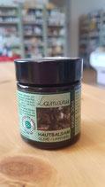 Hautbalsam Olive-Lavendel