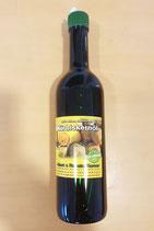 Kürbiskernöl (0,5l)