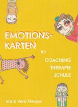 Emotions-Karten