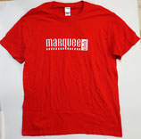marquee Trad Logo Red