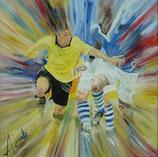 Dortmunder Sport 5