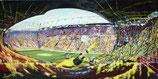Stadion Dortmund Performance