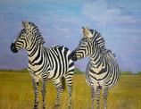 Natur Afrika Spuren
