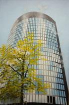 Dortmund Tower Innenstadt 2