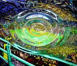 Dortmund Sport Drops Stadion