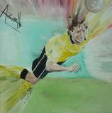 Dortmunder Sport 4